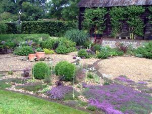 P Garden 02