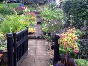 P Garden 03