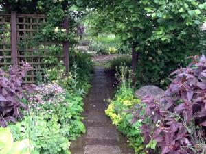P Garden 04